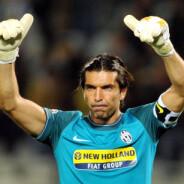 CALCIO: Juventus, Buffon operato al menisco