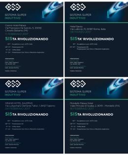 Programma SIS
