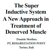 The Super Inductive System